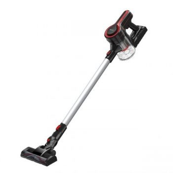 BlitzWolf BW-AR182 2-in-1 Cordless Handheld Vacuum Cleaner with 9000Pa High Suction