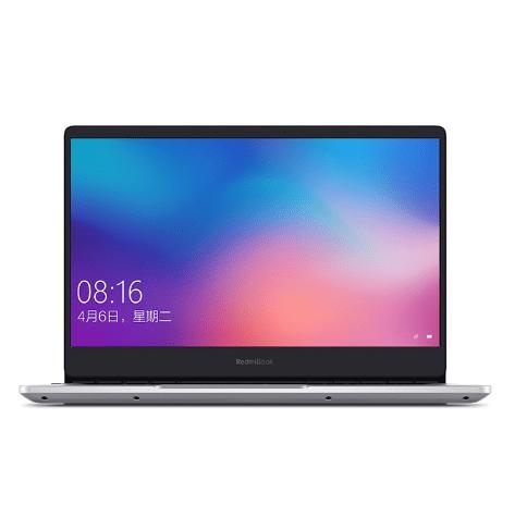 Xiaomi RedmiBook 16GB RAM DDR4 512GB SSD