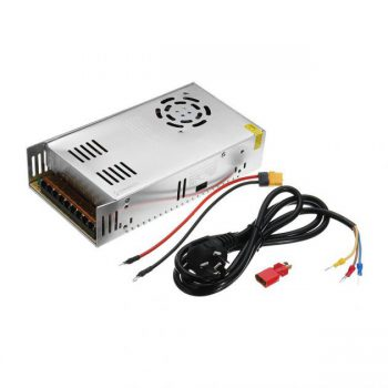 12V 25A 300W Switching Power Supply