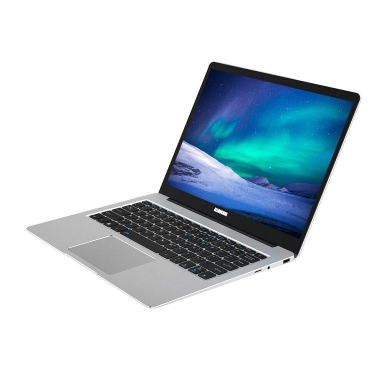 YEPO 737A6 Laptop 15.6 inch Intel J3455 8GB RAM 512GB SSD
