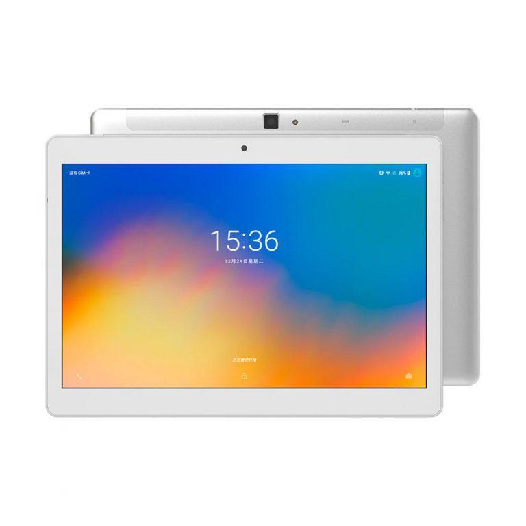 CHUWI Hi10 X Intel N4100 6GB 128GB 10.1 Win10 Tablet