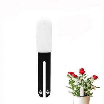 Flora 4 In 1 Flower Plant Light Temperature Tester