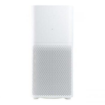 [EU stock - CZ] Xiaomi MIjia Air Purifier 2C 360°Suction with CADR of 350m3/hReal-Time Air Quality Indicator