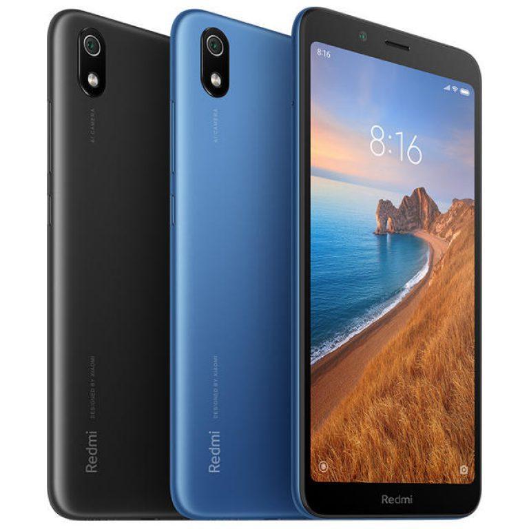 Xiaomi Line Free YDLYEJ04LS bluetooth Earphone