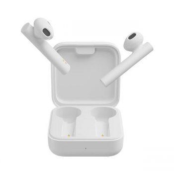 Xiaomi Air2 SE TWS Earphone AirDots Pro 2SE bluetooth Earbuds