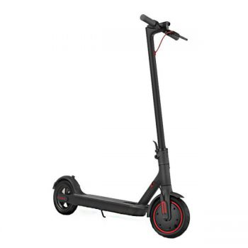 2019 Xiaomi Electric Scooter Pro 300W Motor 3 Speed Modes