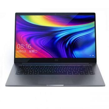 [EU stock - CZ] Xiaomi Mi Laptop Pro 15.6 inch Intel Core i7-10510U NVIDIA GeForce MX350 16GB DDR4 RAM 1TB SSD 100% sRGB Fingerprint Backlit Notebook