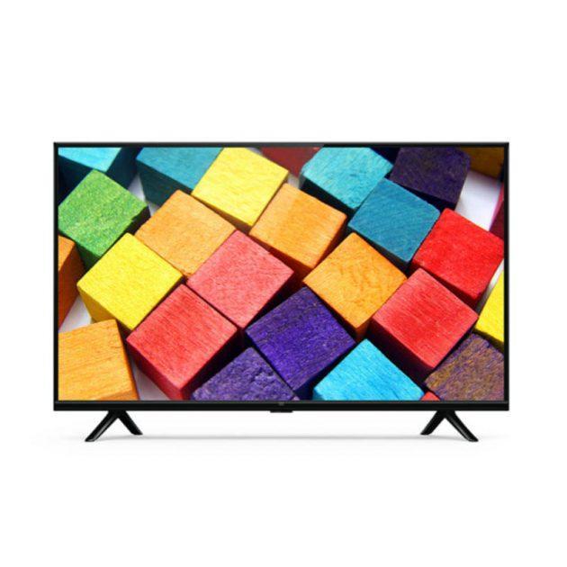 [EU stock - ES] Xiaomi Mi TV 4A 32 Inch HD Android 9.0 Smart TV ES Version