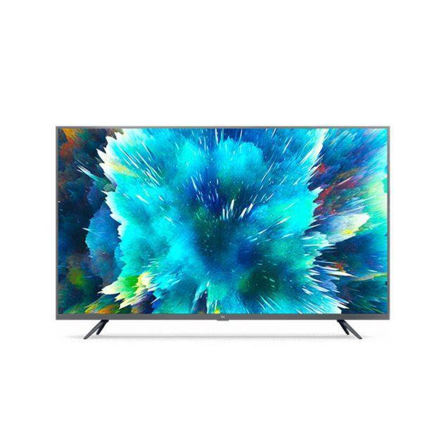 [EU stock - CZ] XIAOMI TV 4S 43 inch ES Version