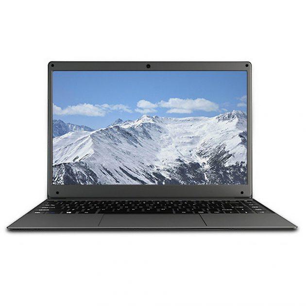 [EU stock - ES] Bmax S13 13.3 inch Intel N4000 8GB 128GB SSD 10000mAh Full Sized Keyboard Lightweight Notebook