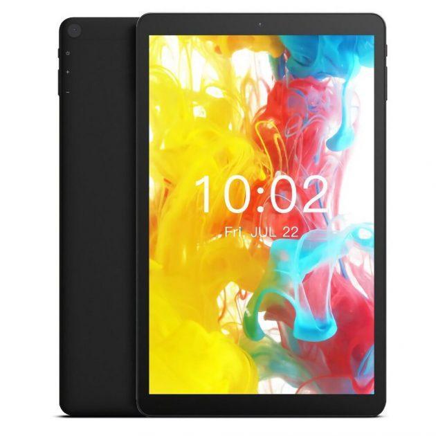 Alldocube iPlay 30 MT6771 P60 Octa Core 4GB RAM 128GB ROM 4G LTE 10.5 Inch Android 10.0 Tablet