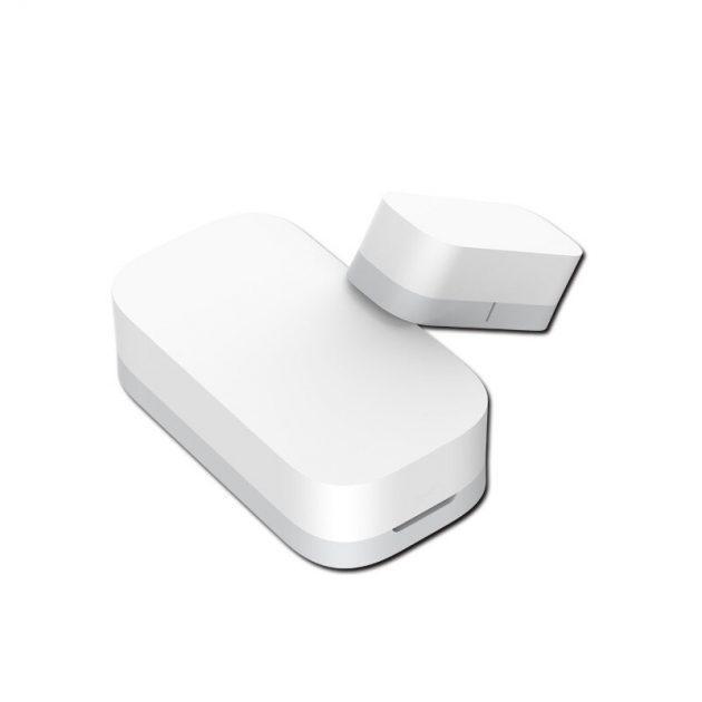Aqara ZigBee Smart Home Kit