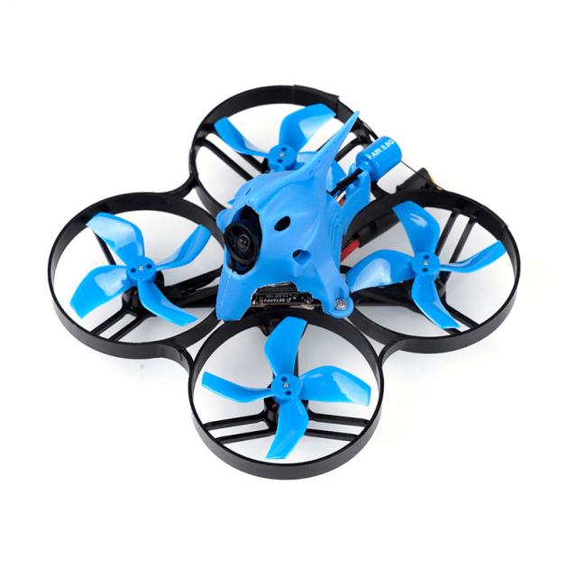 BetaFPV Beta85X Whoop HD Digital Version 3S 85mm RC Drone FPV Racing Caddx Nebula Nano Beta F4 2-4S AIO - Frsky FCC