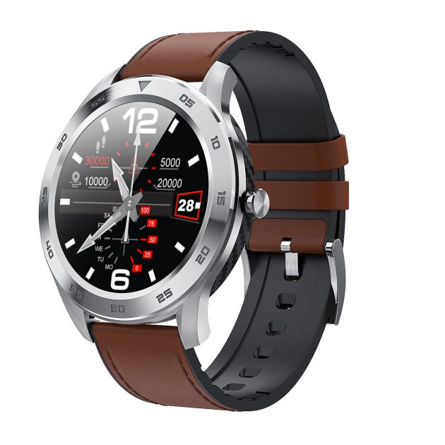 DT NO.1 DT98 Smart-Watch
