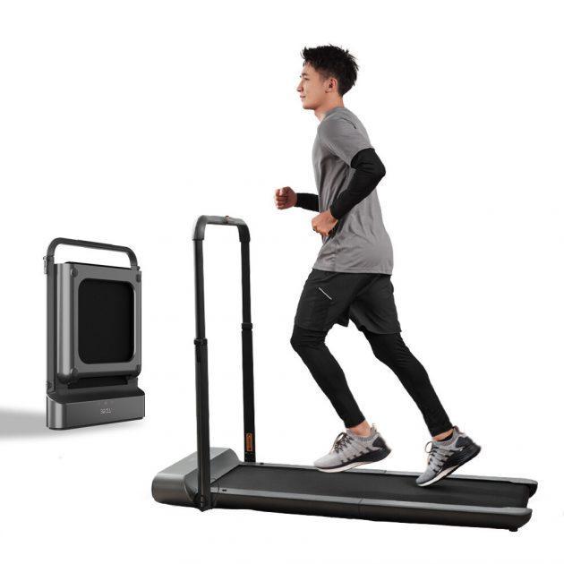 [EU stock - CZ] WalkingPad R1 Pro