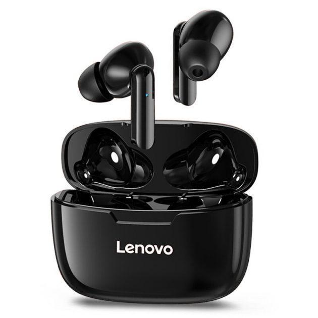 Lenovo XT90 TWS bluetooth 5.0 Earphone