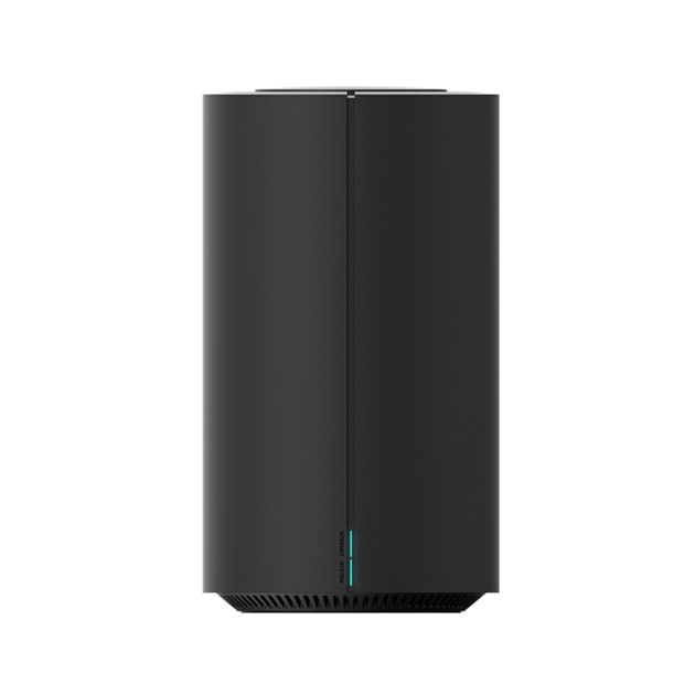 [EU stock - CZ] Xiaomi AC2100 2.4G 5G Wireless Wifi Router 1733Mbps Repeater Network Extender Support IPv6 WiFi Router