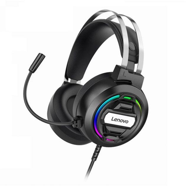 Lenovo H401 Gaming Headset