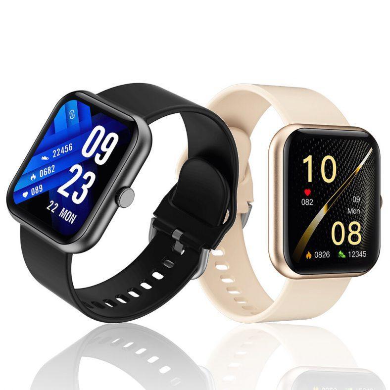 Newwear R11 Smart Watch