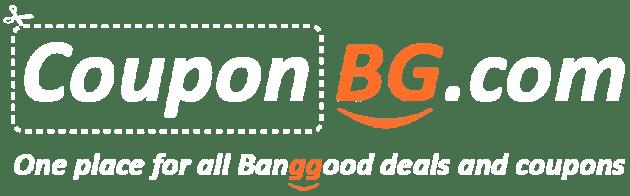 CouponBG.com